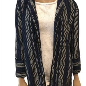 Jones Studio Jacket size XS
